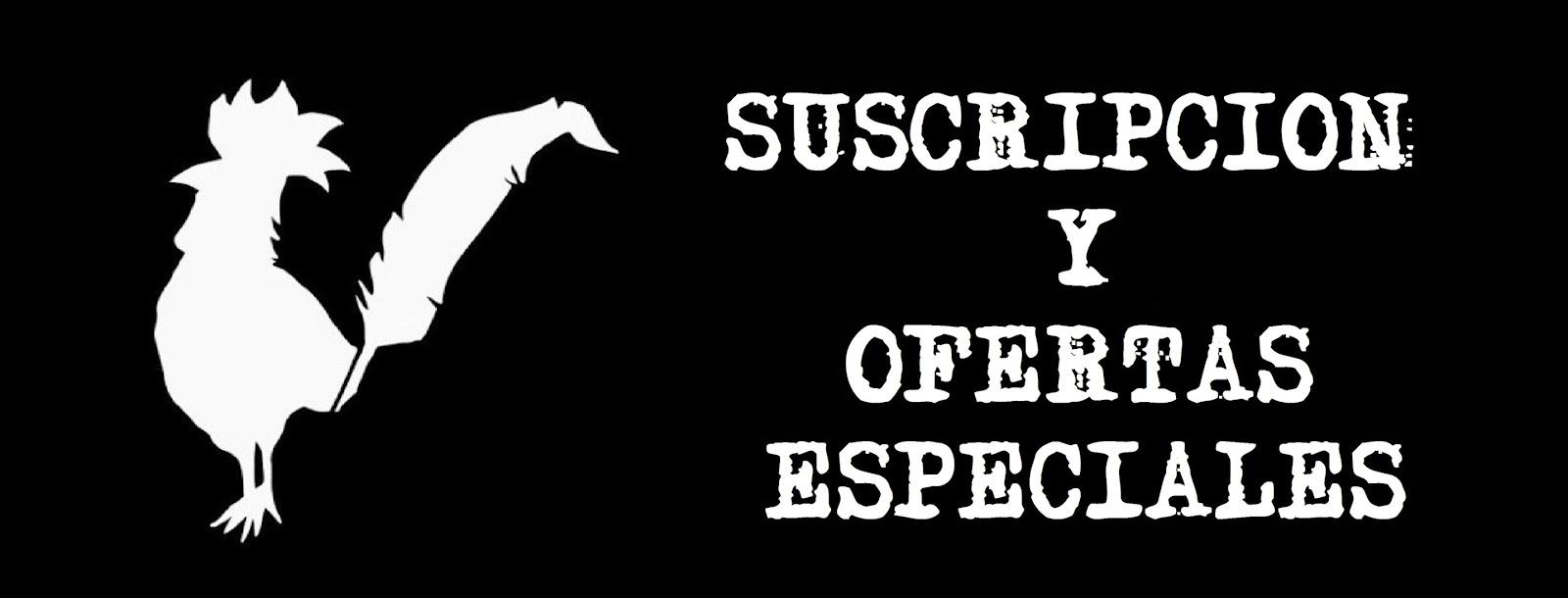 http://www.lagallaciencia.com/p/suscripcion-y-ofertas-especiales.html