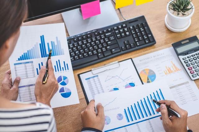 Cara Efektif Untuk Meningkatkan Kinerja Perusahaan