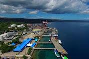 Kru Positif Corona, Empat Kapal di NTT Dilarang Melaut