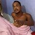 IMAGENS FORTES: Nua, mulher é flagrada em ato sexual com amante e criança na cama (+ 18 Anos)