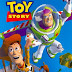 Toy Story (1995) BluRay Dual Audio [Hindi-English]