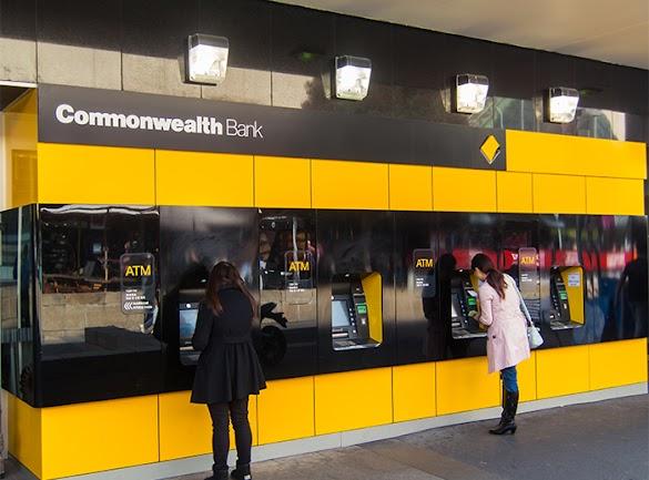 Cara Penulisan Kode Bank Commonwealth Saat Transfer Uang