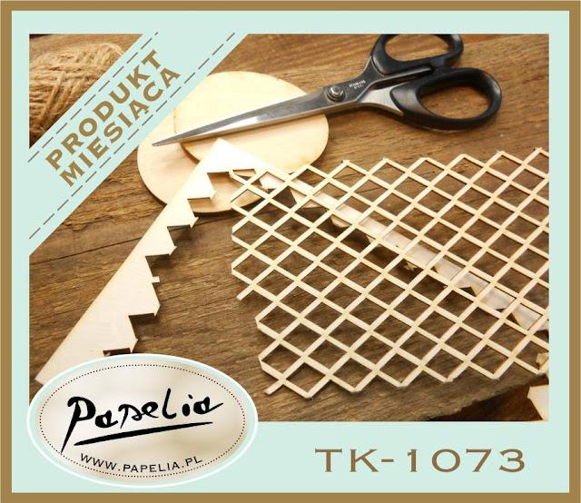 http://craftstyle.pl/pl/p/Tekturka-tlo-ROMBY/14720