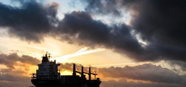 #26Mar Desplome de demanda de combustibles arrastra a precios petroleros
