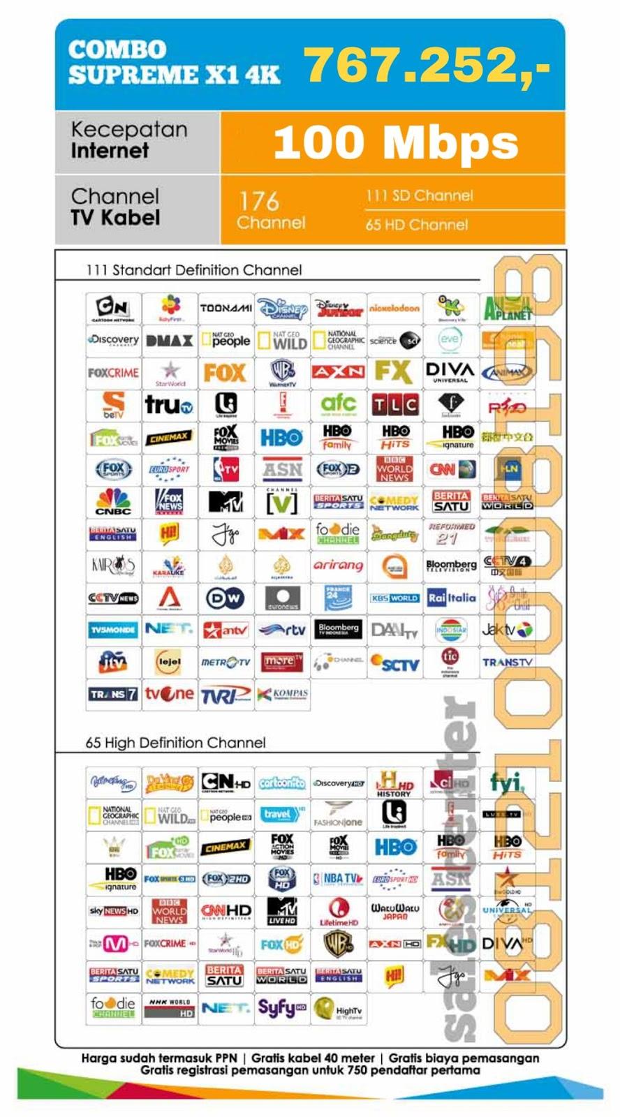 First Media, FirstMedia, Promo Paket Combo Supreme X1 4K First Media Februari 2019, Combo Supreme X1 4K First Media, Combo Supreme X1 4K First Media, paket Combo Supreme X1 4K First Media, paket promo Combo Supreme X1 4K First Media, paket Combo Supreme X1 4K First Media, paket promo Combo Supreme X1 4K First Media, promo Combo Supreme X1 4K First Media, promo paket Combo Supreme X1 4K First Media, promo Combo Supreme X1 4K First Media, promo paket Combo Supreme X1 4K First Media, harga Combo Supreme X1 4K First Media, tarif Combo Supreme X1 4K First Media, internet dan tv kabel, internet tv first media, pemasangan Combo Supreme X1 4K First Media, iuran Combo Supreme X1 4K First Media, Combo Supreme X1 4K First Media Februari 2019,