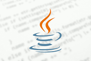Dibujo del logo de Javascript