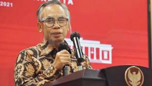 Ekonomi Digital, disebut bisa percepat pertumbuhan ekonomi  di Indonesia