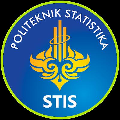 STIS - esaiedukasi.com