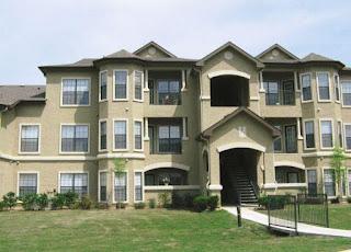 Apartment Medical Center In San Antonio Best Option Choose Apartment Medical Center For Rent