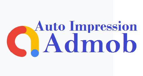 Cara Nuyul Admob Terbaru Auto Impression Aman 100% Work