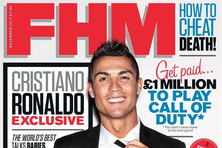 FHM, Majalah Hiburan Tertua di Dunia yang Kini Telah Tiada