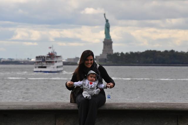3 perguntas para ajudar você a decidir se leva ou não as crianças na viagem
