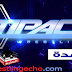 فيديو | عرض Impact Wrestling بتاريخ 2/3/2017 مشاهدة أونلاين