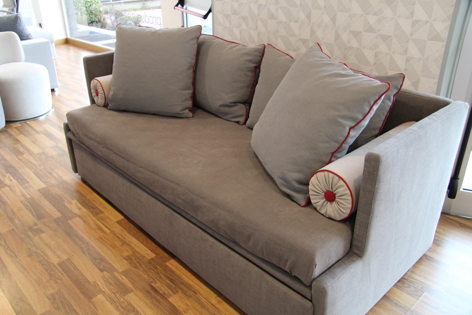Santambrogio Salotti: produzione e vendita di divani e letti ...