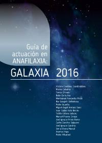 http://www.seaic.org/profesionales/galaxia