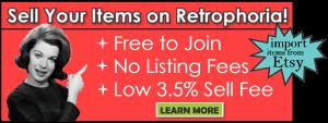 http://retrophoria.com/shop/learn-more.asp