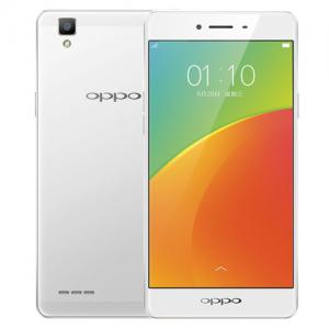 Download Firmware Oppo A53M Official Stock ROM