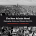Review: The New Atheist Novel by Arthur Bradley and Andrew Tate