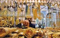 الذهب , اسعار الدهب اليوم , اسعار الدهب فى مصر , سعر الدهب , أخر اسعار الدهب , سعر الدولار , سعر الدولار فى السوق السوداء