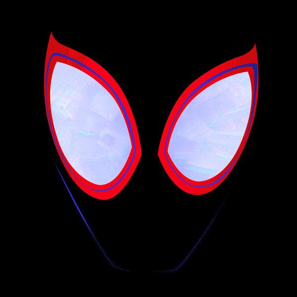 Download: Post Malone & Swae Lee - Sunflower (Spider-Man: Into the Spider-Verse)