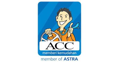 Lowongan AR Handling Officer di Astra Credit Companies Kudus