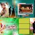 12x36 album sheet psd free download