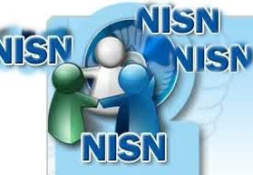 Mencari NISN Siswa