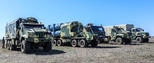 Neptune RK-360MC missile complex  РК-360МЦ Нептун  - Х-35 3М24 противокорабельная ракета - Р-360 Нептун  протикорабельна крилата ракета - anti-ship missile Neptune cruise missile