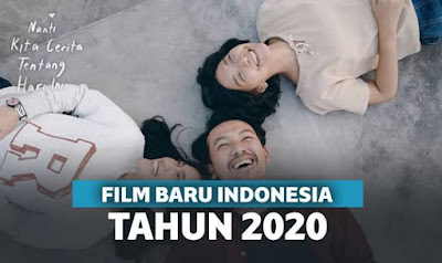 Download film Indonesia terbaru