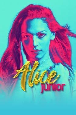 AliceJúnior Torrent Thumb