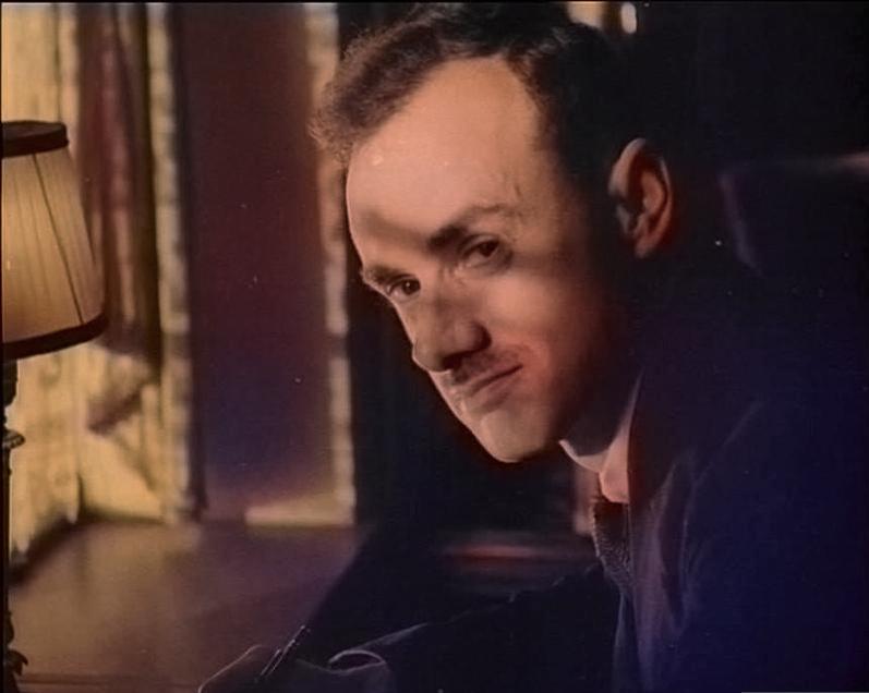 Paul Dirac Famous Anecdotes