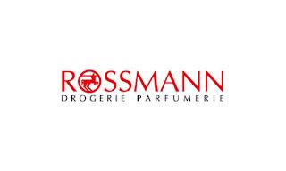 ماركة روزمان