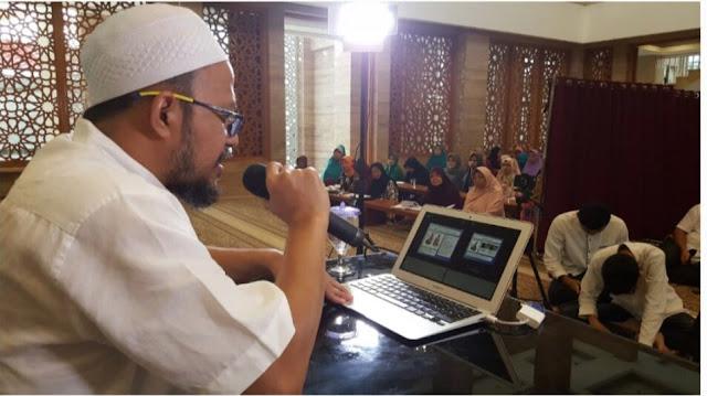 Wakil Ketua IDI Ungkap Asap Rokok Penderita Corona Bisa Jadi Sumber Penularan