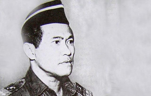 Firasat MT Haryono Sebelum Meninggal di Tangan Anggota PKI