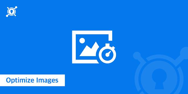Optimize your Website or Blog Image