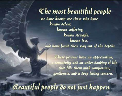 beautiful-people-quote