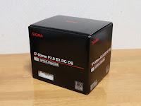 シグマ 17-50mm F2.8 EX DC OS HSM キヤノン用