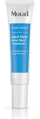 Dr. Dennis Gross Dr x Blemish Solutions Acne Eliminating Gel Salicylic Acid Acne Medication