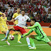 [VIDEO] CUPLIKAN GOL Polandia 3-1 Rumania: Lewandowski Hattrick, Orly Kokoh Di Puncak Grup E