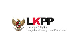 Rekrutmen Staf Pendukung Bagian Sistem Informasi, Biro Hukum, Sistem Informasi dan Kepegawaian LKPP