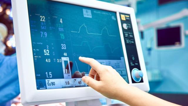 tanda tanda kematian menurut medis