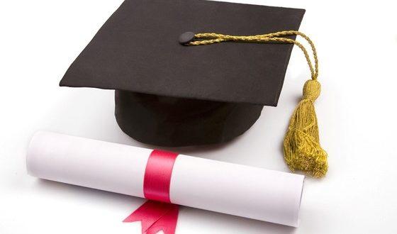 U Crnu Goru od 2011. godine uvezeno 20.000 diploma