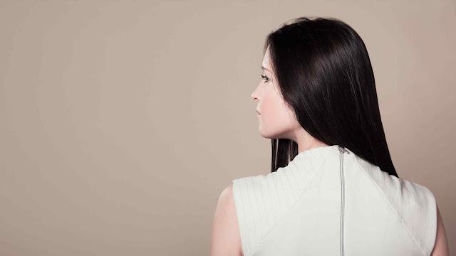 beberapa-cara-mengatasi-rambut-berminyak