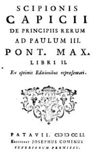 scipionis_capicii_principiis_rerum.jpg