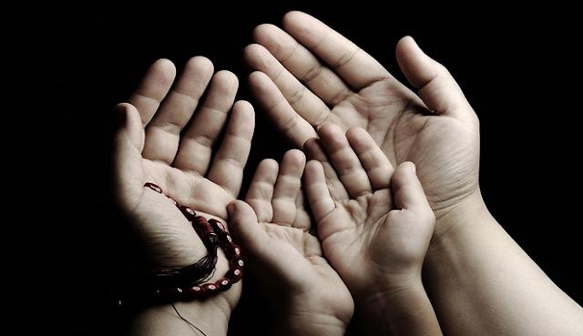 10 AMALAN AGAR ANAK-ANAK MENJADI SHOLEH ATAU SHOLEHAH