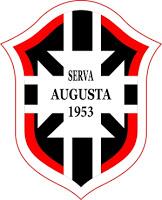Vila Augusta de Viamão