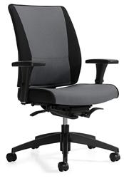 Global Takori Chair