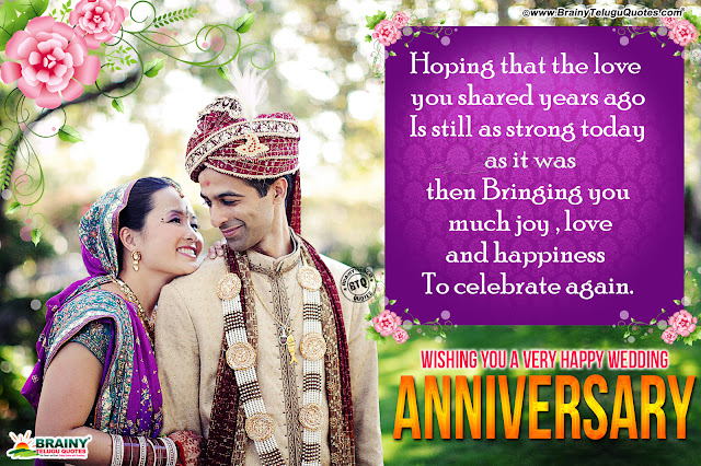 marriage day wishes video,happy marriage day wishes,marriage day wishes message,marriage day wishes quotes,new marriage wishes,christian marriage wishes,marriage day wishes to brother,best wishes for a marriage,Inspiring Wedding Wishes and Cards for Couples,Top 19 Marriage Wishes You Wish You'd Thought,Marriage wishes messages