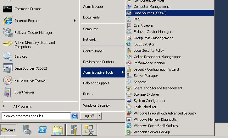 ssis framework template - willy ristanto 39 s blog copy data from sql server to mysql
