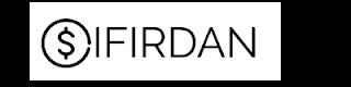 logo tasarla para kazan